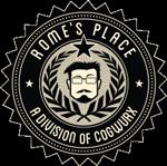 romesplace