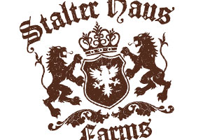 Stalter Haus Farms